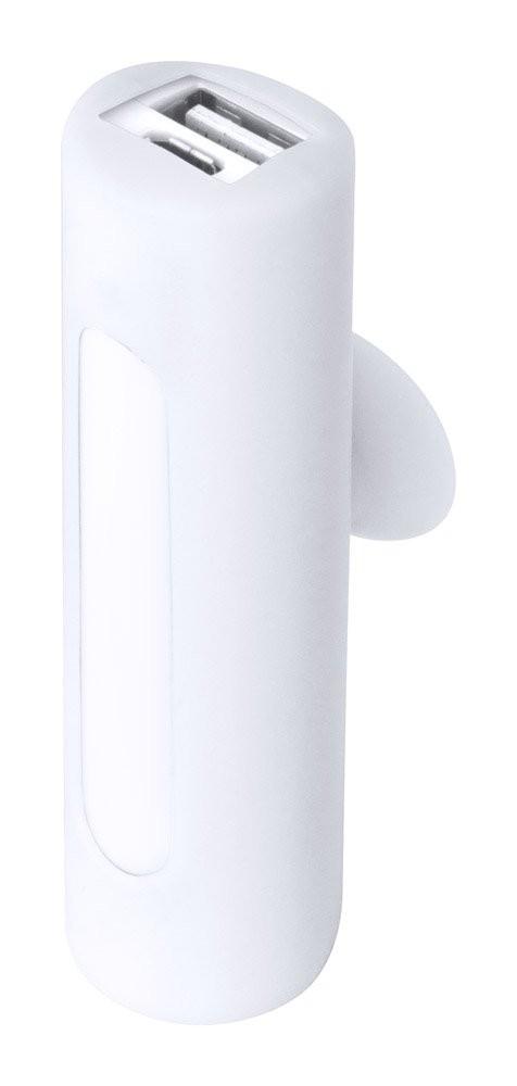 USB Powerbank Khatim