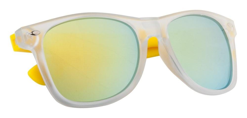 Sonnenbrille Harvey, Ansicht 2