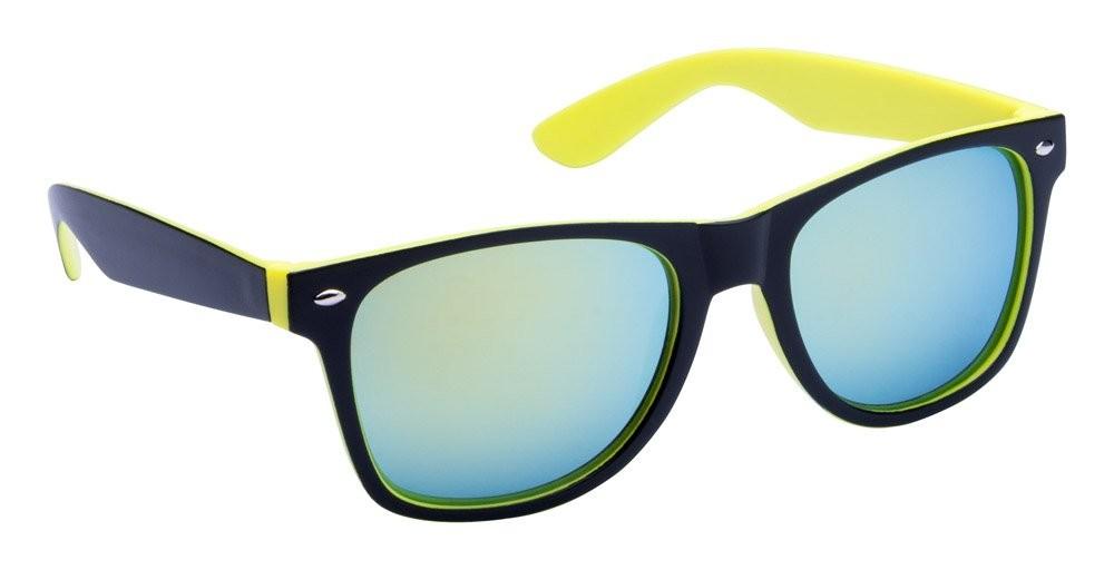 Sonnenbrille Gredel