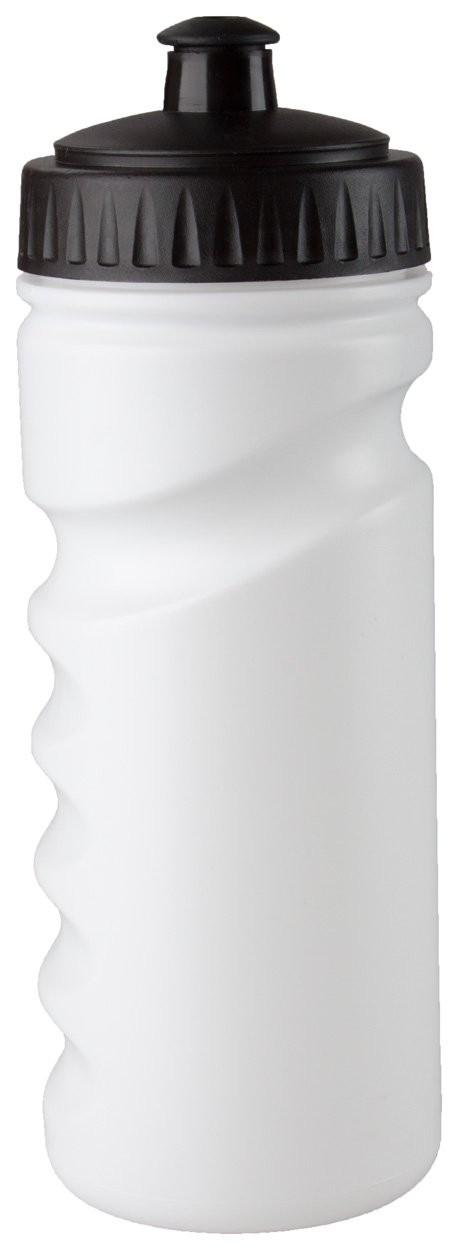 Sportflasche Iskan