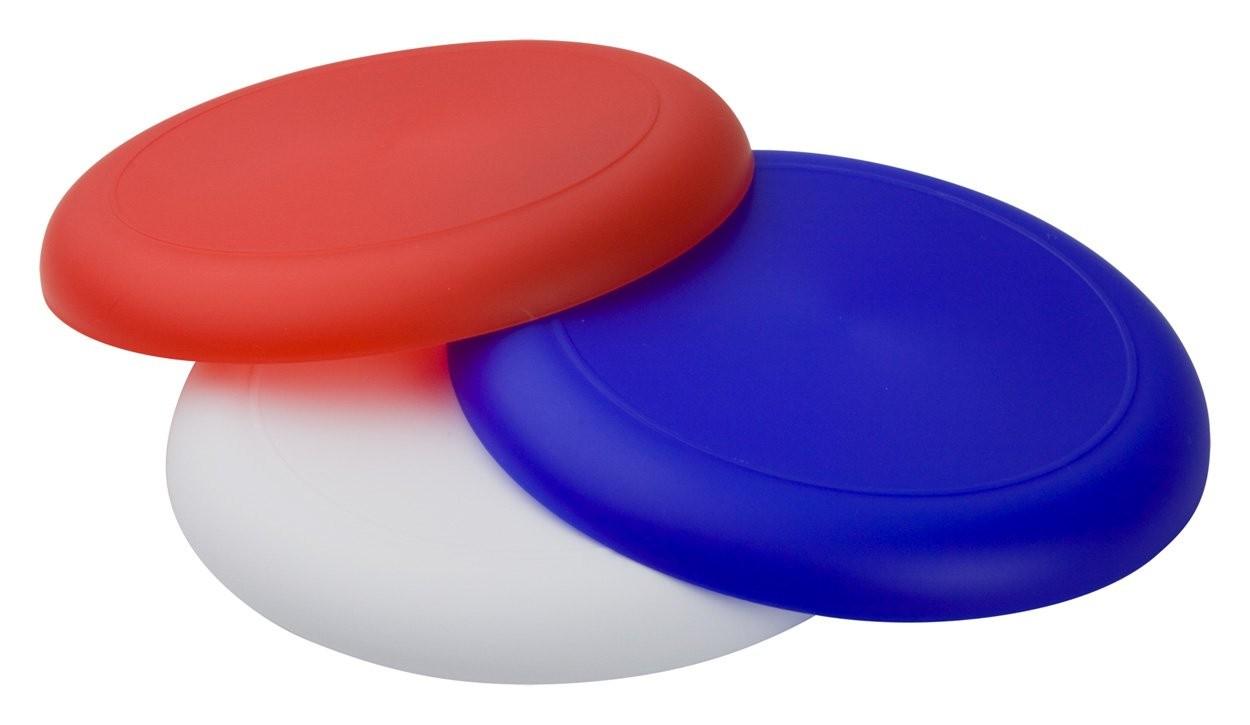 Frisbee Horizon, Ansicht 2