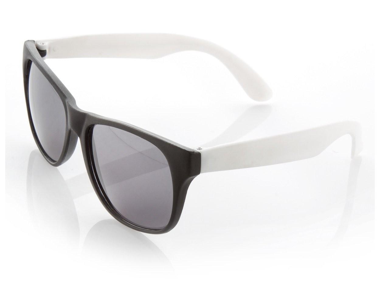 Sonnenbrille Glaze, Ansicht 2