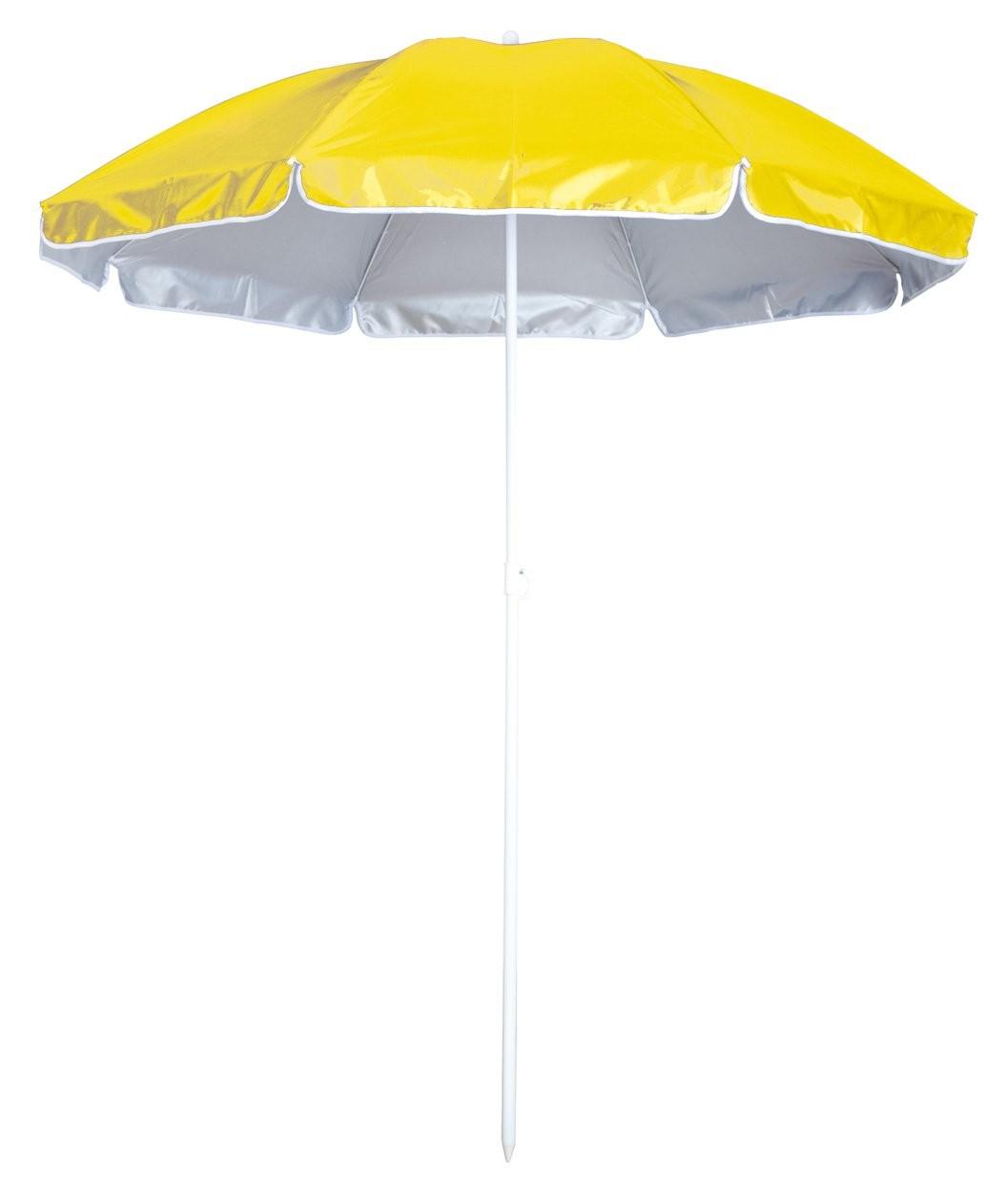 Sonnenschirm Taner