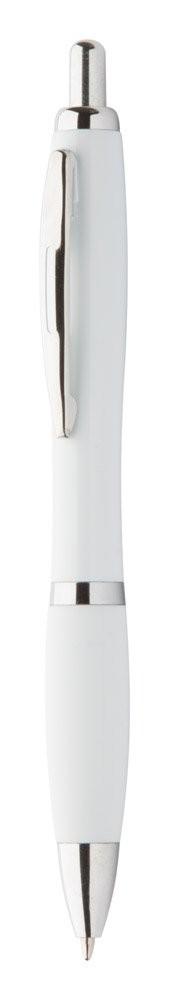 Kugelschreiber Clexton