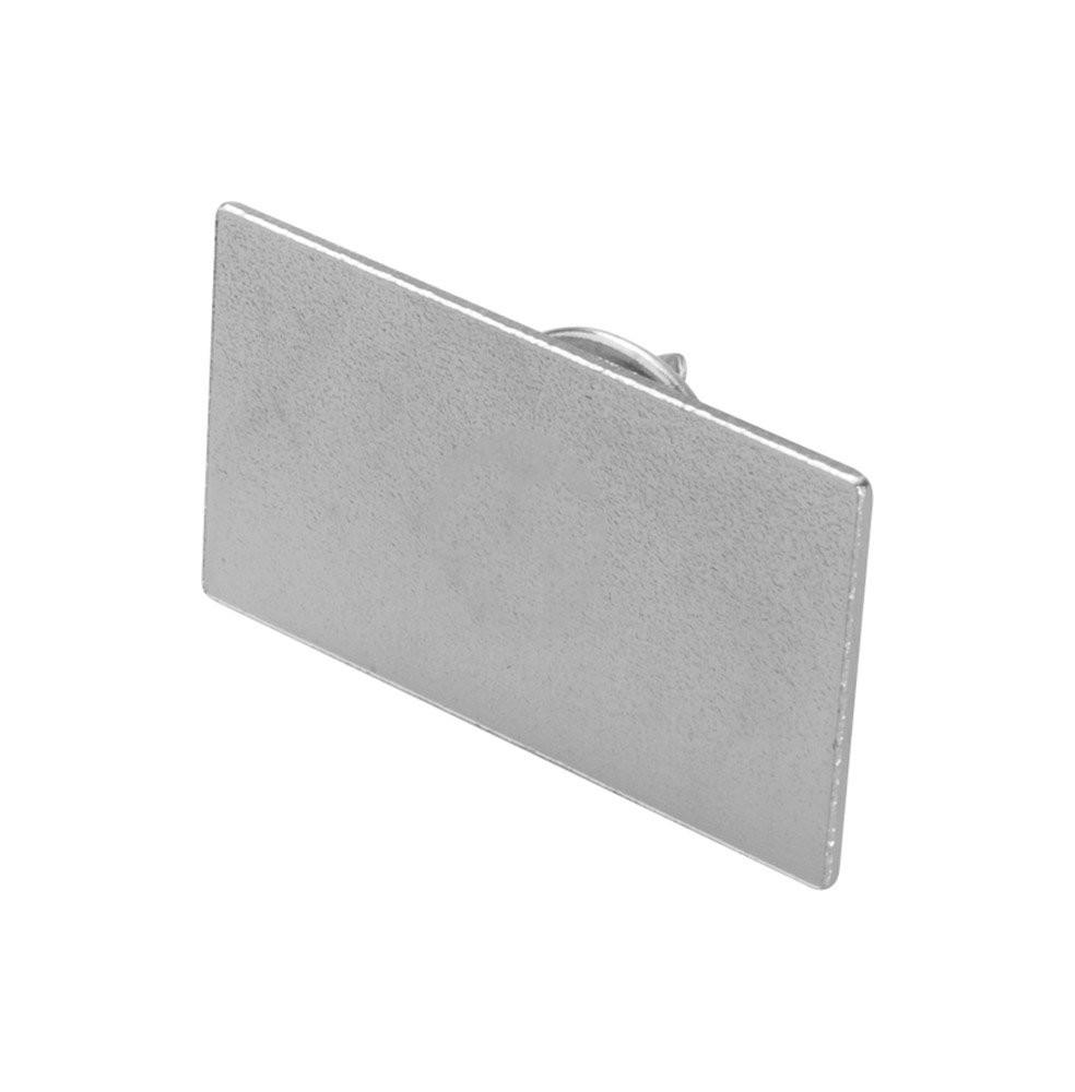 Metall Pin/Anstecker Oran, Ansicht 3
