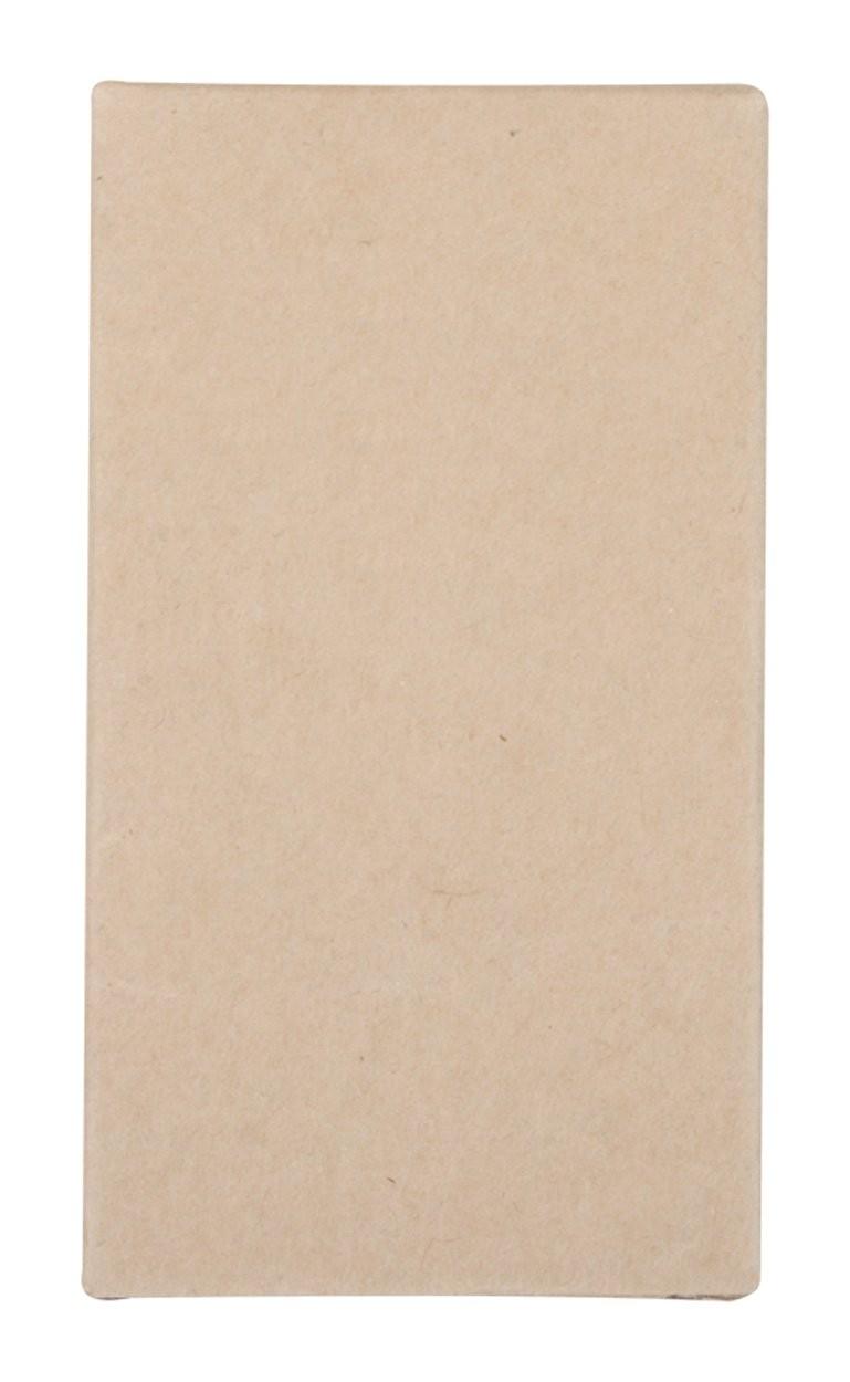 Wachsmalstifte Set (6 Stk.) Liddy, Ansicht 3