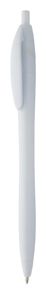 Kugelschreiber Finball