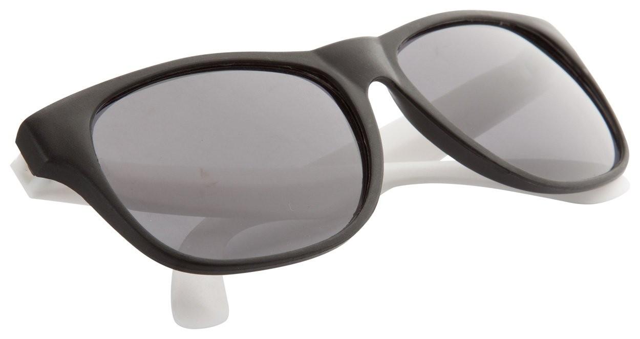 Sonnenbrille Glaze, Ansicht 3