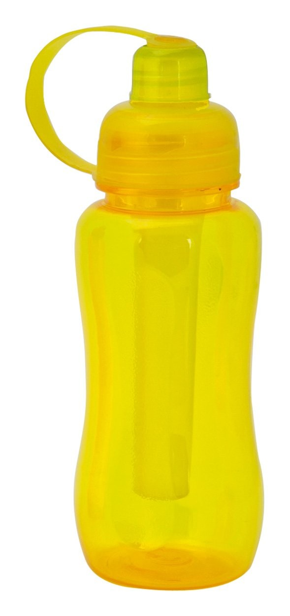 Trinkflasche Bore