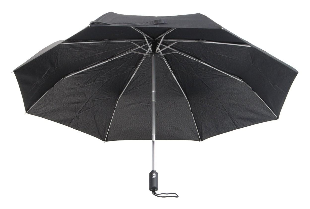 Regenschirm Palais