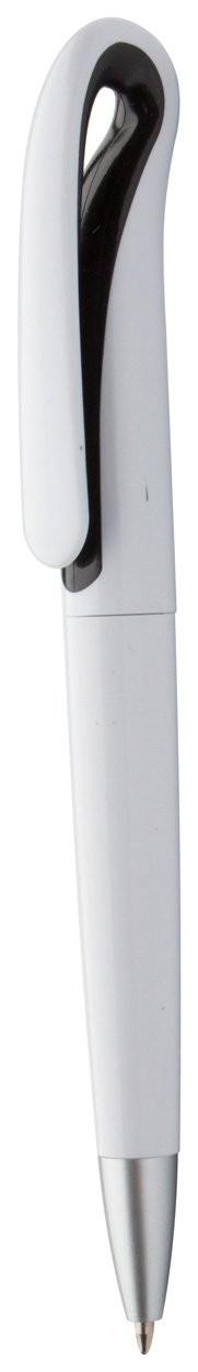 Kugelschreiber Waver