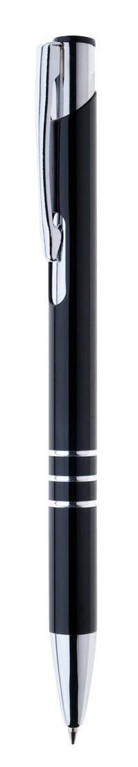Kugelschreiber Alabama