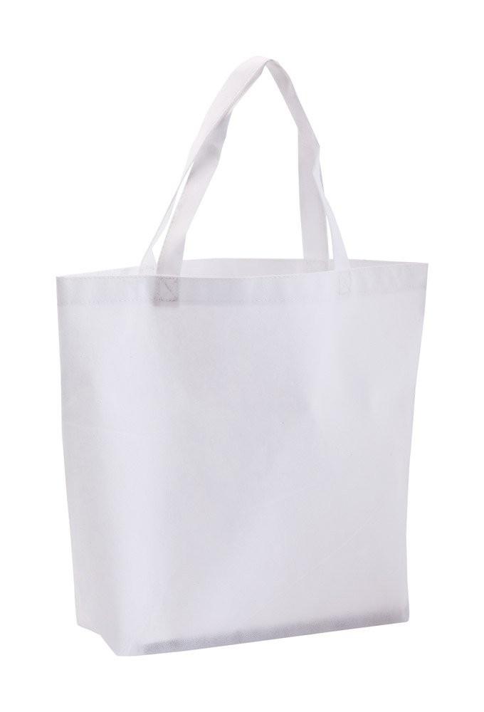 Tasche Shopper