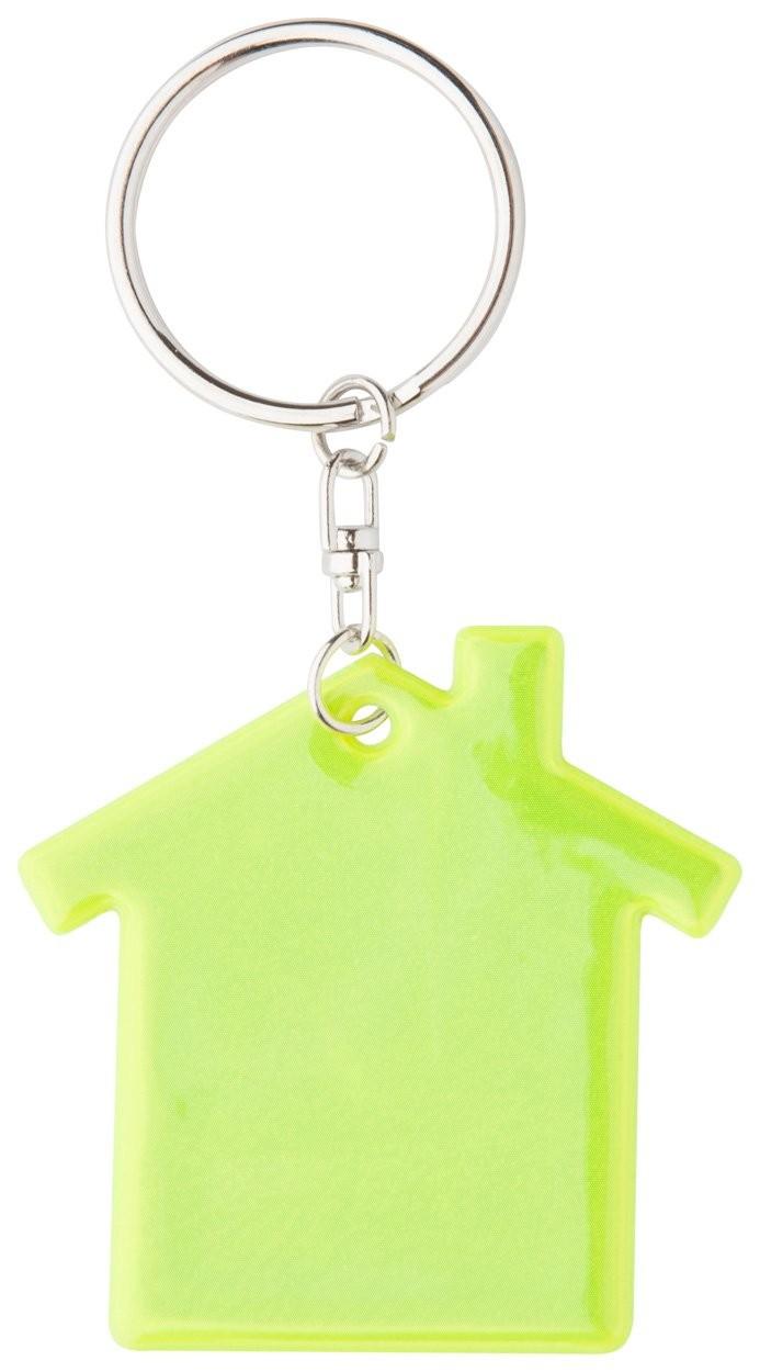 Schlüsselanhänger Abrax