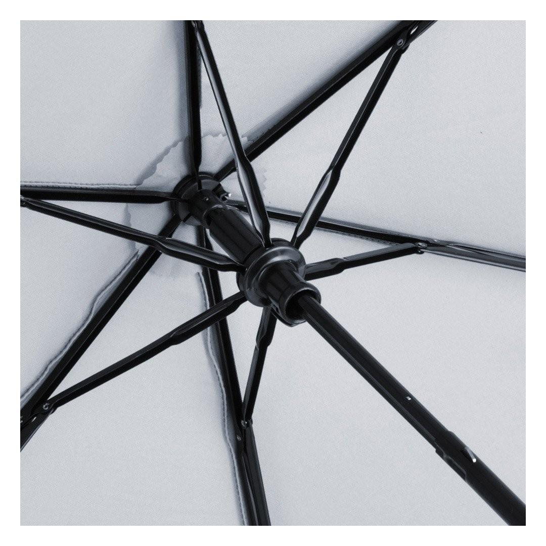 Mini-Taschenschirm Safebrella, Ansicht 2