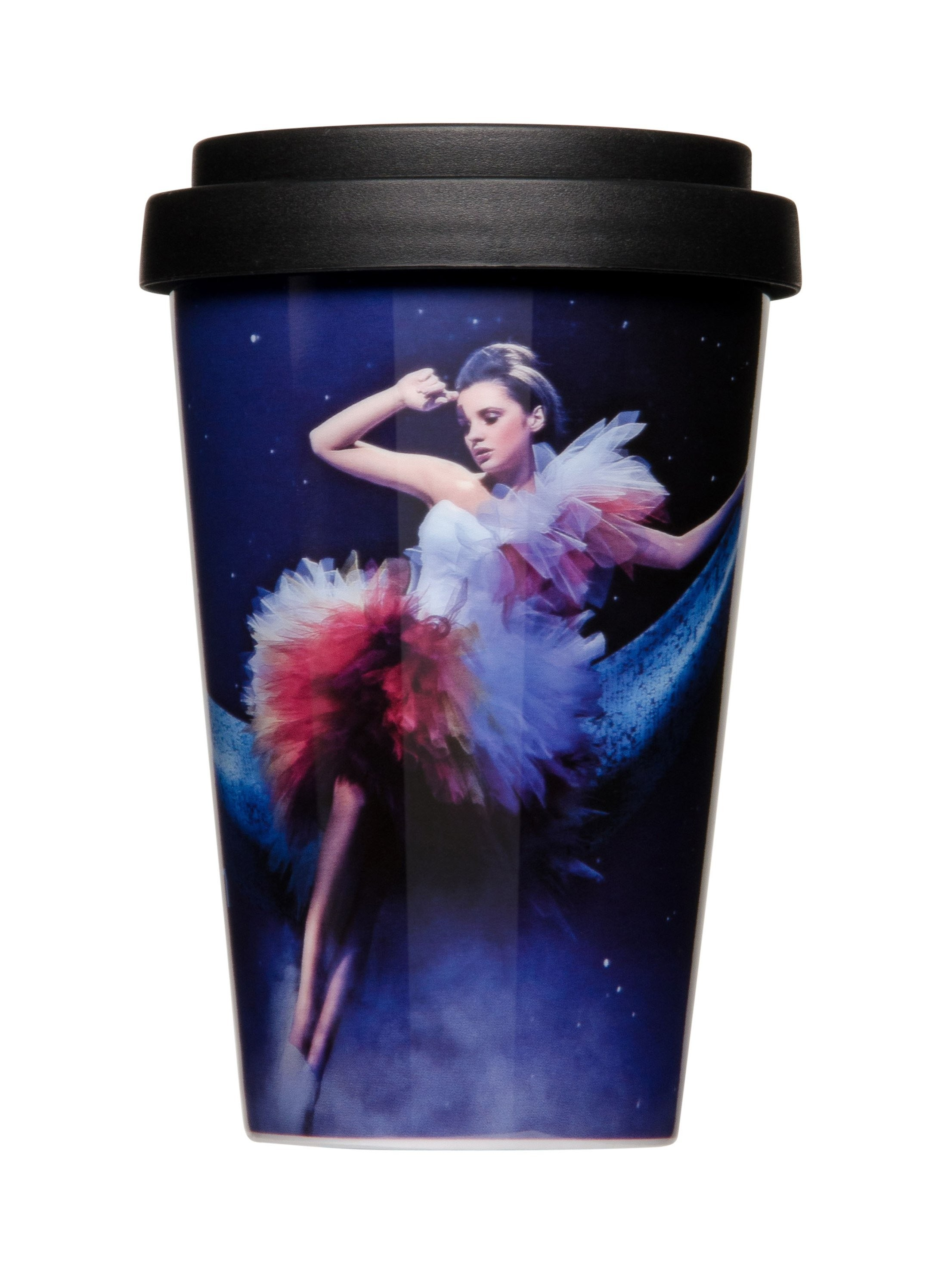Coffee2Go Thermobecher