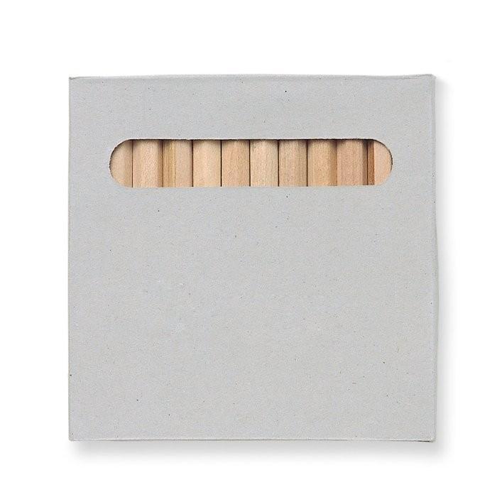 12 Buntstifte ARCOLOR, Ansicht 15