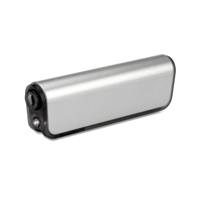 Taschenlampe mit Werkzeug ALUTOOL, Ansicht 3