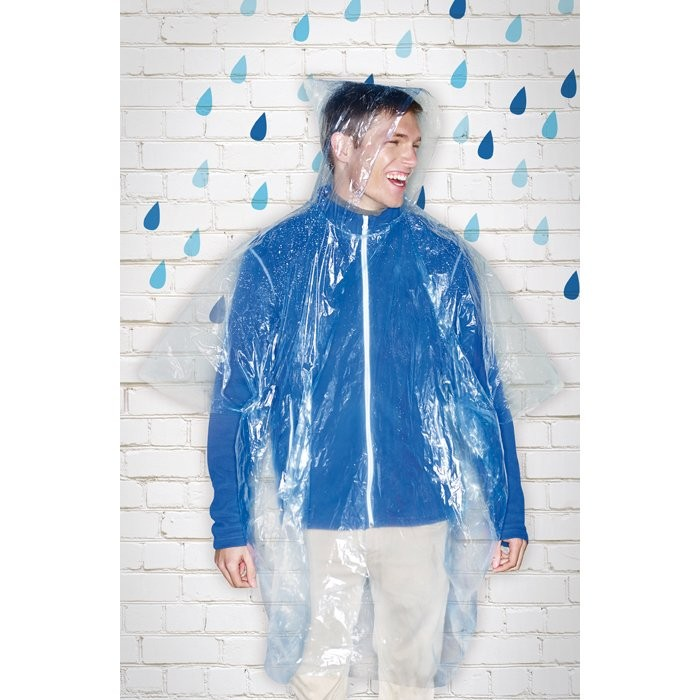 Regenmantel SPRINKLE