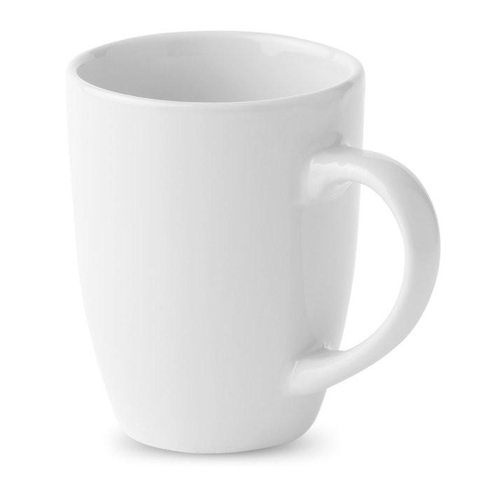 Kaffeetasse TRENT, Ansicht 2