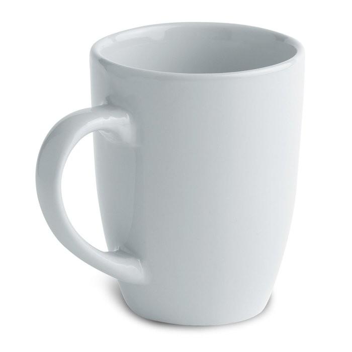 Kaffeetasse TRENT, Ansicht 4