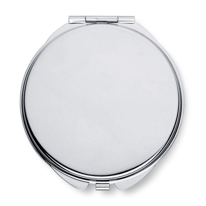 Make-up Spiegel GUAPAS, Ansicht 4