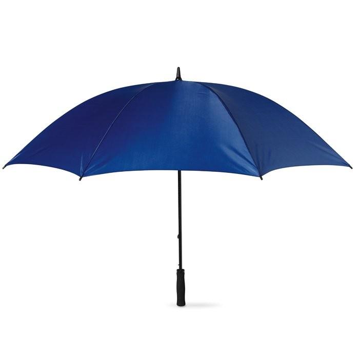 Regenschirm mit Softgriff GRUSO