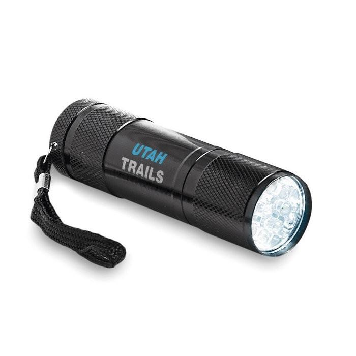 LED Taschenlampe LED PLUS, Ansicht 8