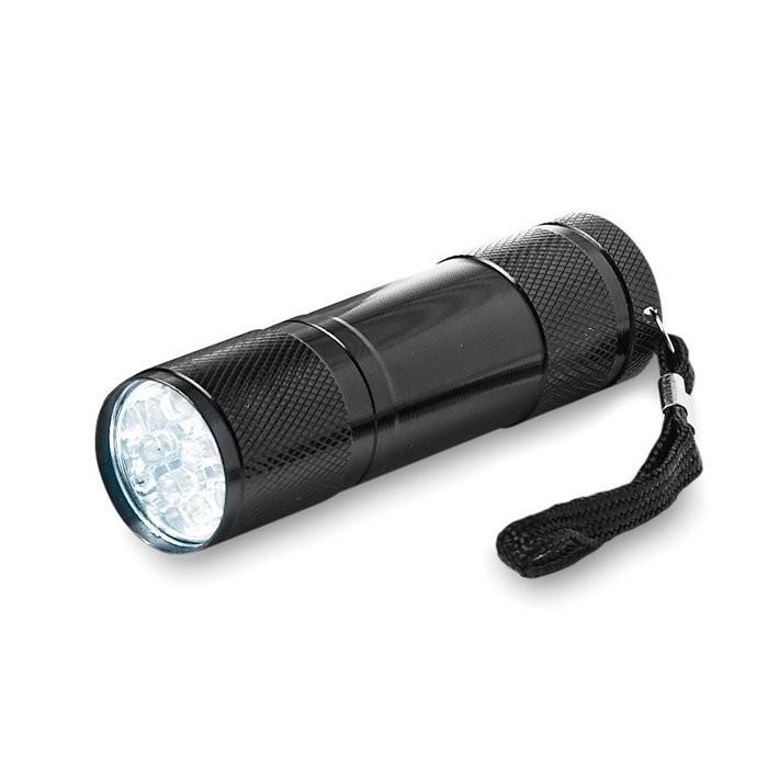 LED Taschenlampe LED PLUS, Ansicht 4