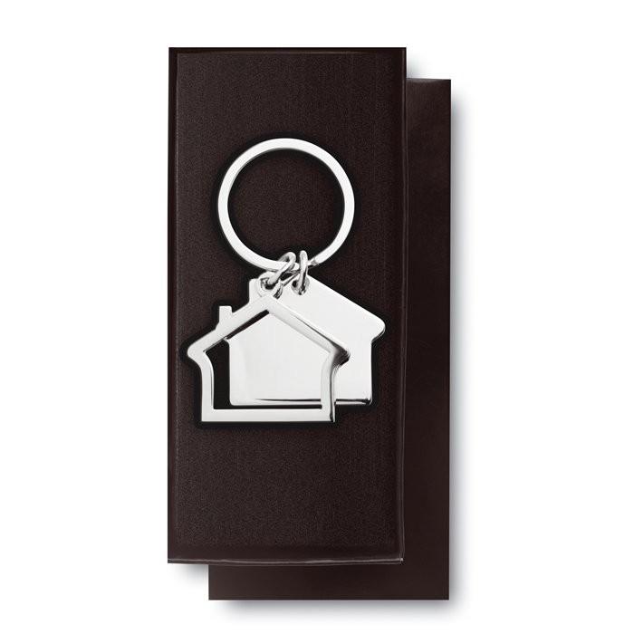 Schlüsselring Haus SNIPER, Ansicht 5
