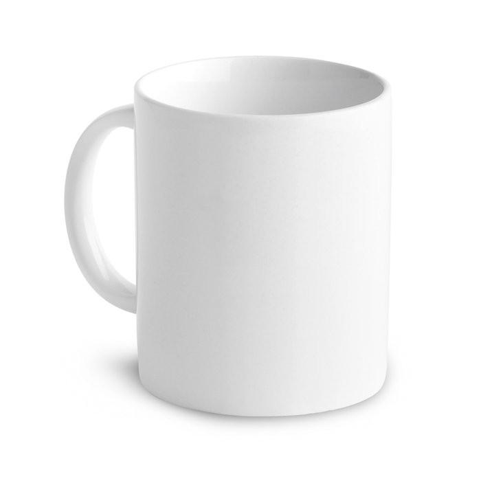 Klassische Kaffeetasse DUBLIN, Ansicht 9