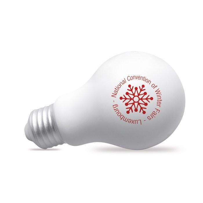 Anti-Stress-Glühbirne LIGHT, Ansicht 7