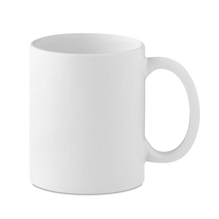 Kaffeebecher SUBLIM, Ansicht 16
