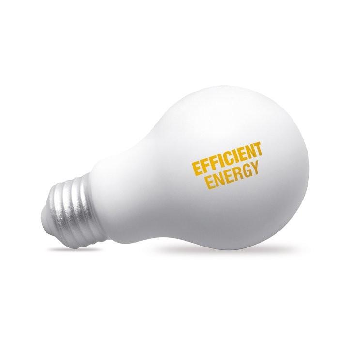 Anti-Stress-Glühbirne LIGHT, Ansicht 6