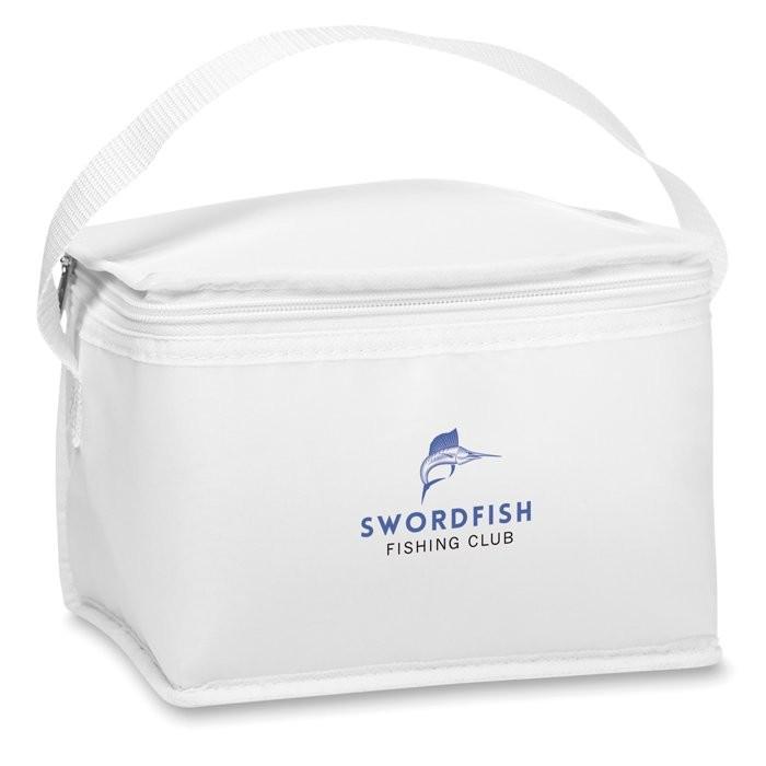 Kühltasche für Dosen CUBACOOL