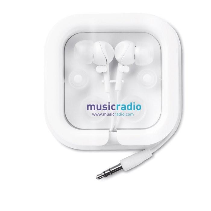 Ohrhörer aus Silikon MUSISOFT, Ansicht 5