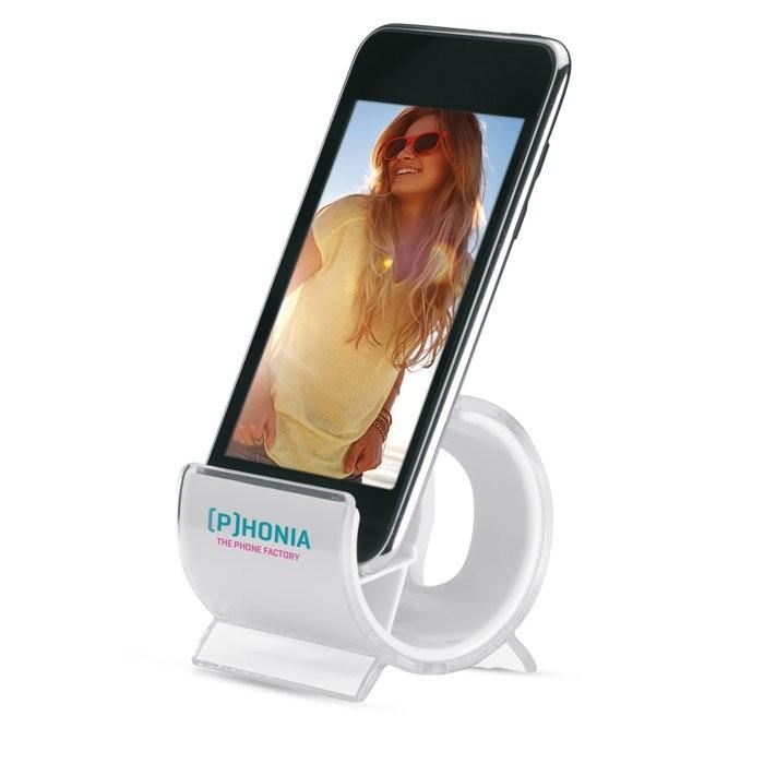 Smartphone Halter STANDIX, Ansicht 12
