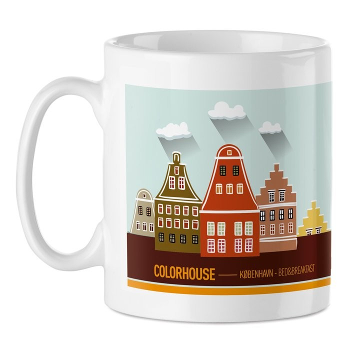 Kaffeebecher SUBLIM, Ansicht 15