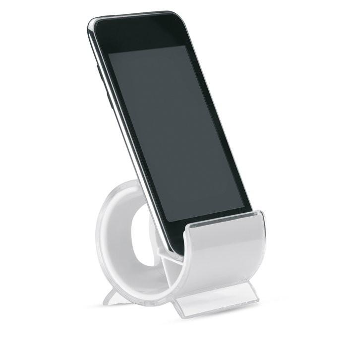 Smartphone Halter STANDIX, Ansicht 4
