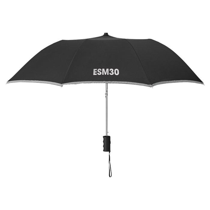 Regenschirm 53cm NEON, Ansicht 3