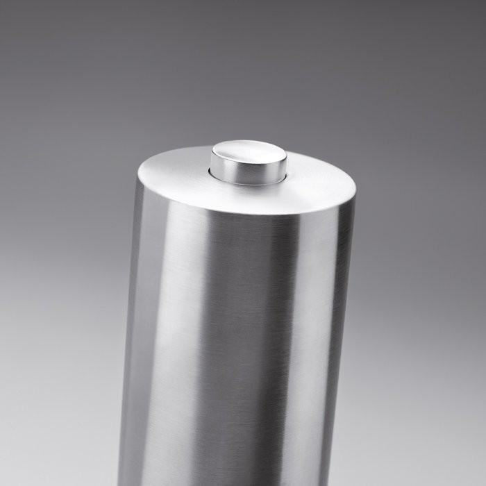 Elektrische Salz- oder Pfeffer GIRO, Ansicht 5