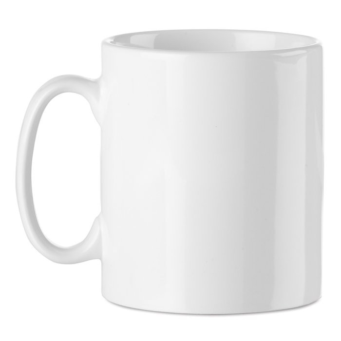 Kaffeebecher SUBLIM, Ansicht 10
