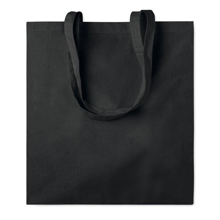 Baumwoll-Einkaufstasche PORTOBELLO, Ansicht 2