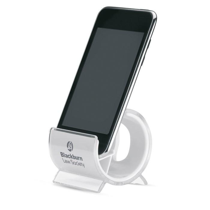 Smartphone Halter STANDIX, Ansicht 11