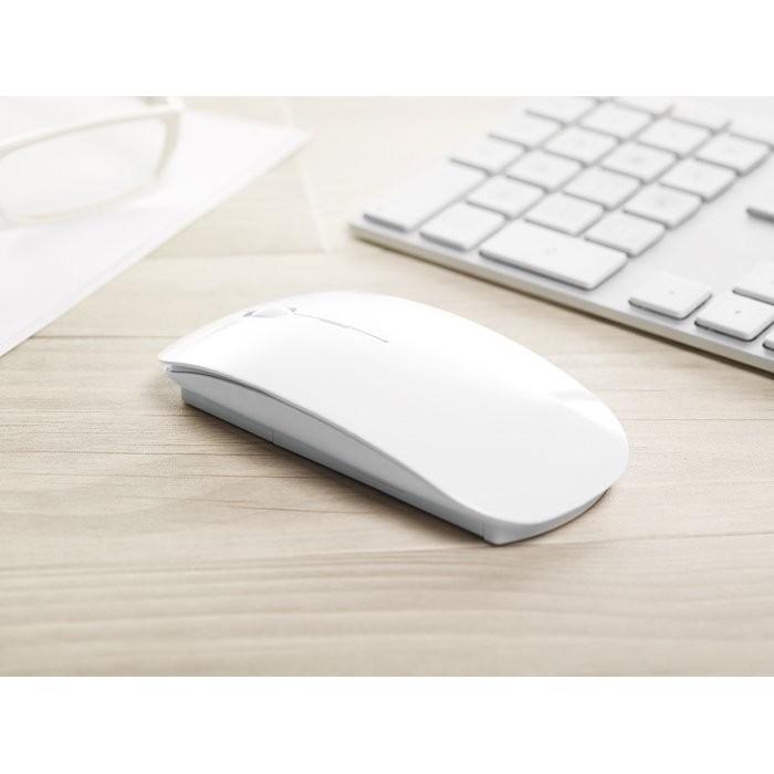 Optische Mouse CURVY, Ansicht 3
