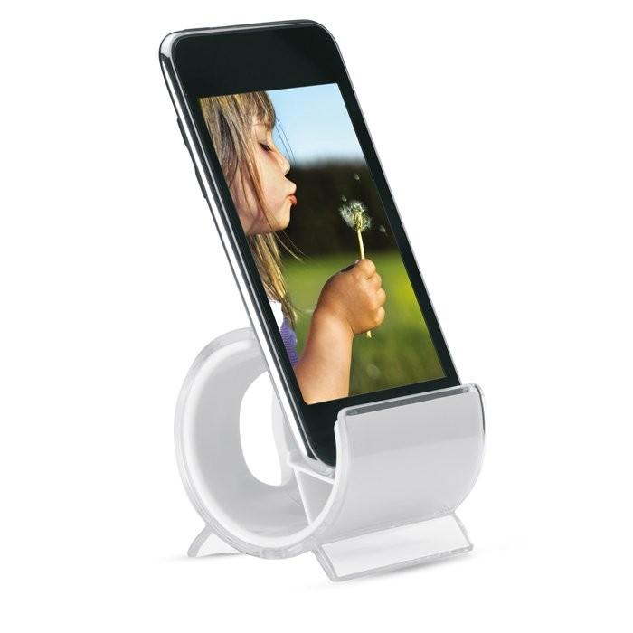 Smartphone Halter STANDIX, Ansicht 8