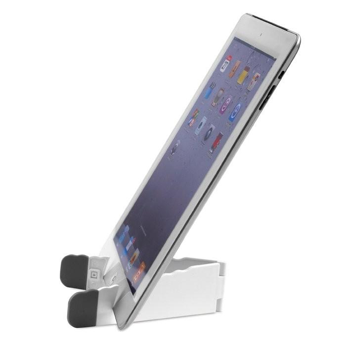 Halterung für Tablet/Smartphone STANDOL, Ansicht 2