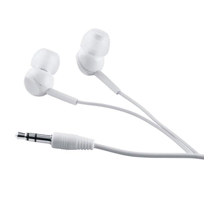 Ohrhörer aus Silikon MUSISOFT, Ansicht 3