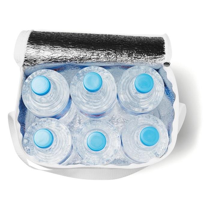 Kühltasche 1,5l Flasche BIG CUBACOOL, Ansicht 2