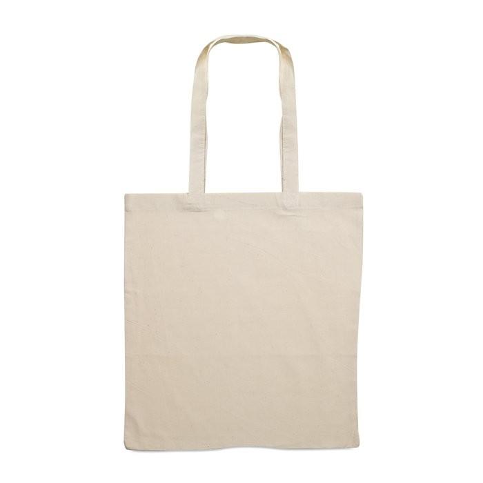 Baumwoll Einkaufstasche COTTONEL +